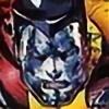 TinMan83's avatar