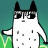 Tinmarus's avatar