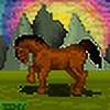 tinmoonlittle's avatar