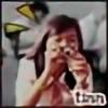 tinn08's avatar