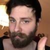 tinnamannen's avatar