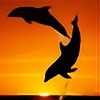 tinned-dolphins's avatar