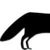 Tinnef's avatar