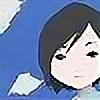 TINNERI's avatar