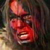 TinnitusSanctus's avatar