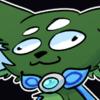 TinNotTen's avatar