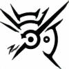 Tinnuvari's avatar
