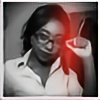 Tinny-xxx's avatar