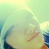 Tinnygy's avatar