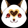 Tinnypants's avatar
