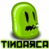 TinoArca's avatar