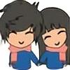 Tinoeno's avatar
