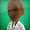 tinokundayo's avatar