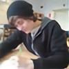 tinolingo's avatar