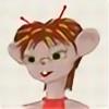 Tinory's avatar
