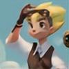 Tinosukae's avatar