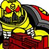tinpreacher0's avatar