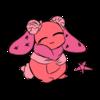 tinqkitty's avatar