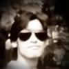tinqwer's avatar