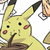 TinRaisins's avatar