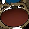 Tinroch's avatar
