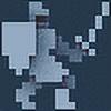 tinrocket's avatar