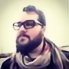 Tinsdar's avatar
