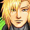 Tinseii's avatar