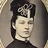 tinselizzi's avatar
