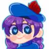 tinstarbby's avatar