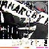 TintaLeOtoVampiress's avatar