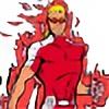 tintallin's avatar