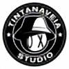 tintanaveia's avatar