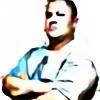 tintango's avatar
