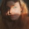 TinTanTunPonerai's avatar