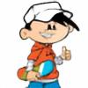 tintapena's avatar