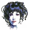 tintedgirl's avatar