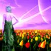 TintedKaleidoscope's avatar