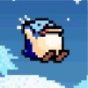TintedPain's avatar