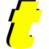 Tintenfisch's avatar