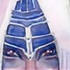 Tintenfischtinte's avatar