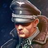 TinteUndBlut's avatar