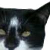 tintiger's avatar