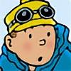 Tintin25's avatar