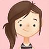 tintinabar's avatar