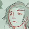Tintinabulating-Star's avatar