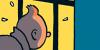 TintinAdventures