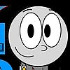 TINTINFAN01's avatar