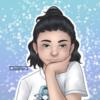 tintinkitten's avatar