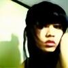 tintinz's avatar
